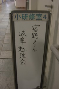 CIMG3985.JPG